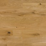 oak_selection_35